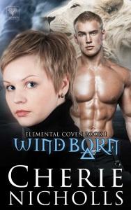 Windborn-CoverMed