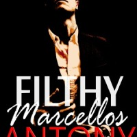 A sizzling hot #bookseries. Filthy Marcellos @BethanyKris #Erotic #RomSus #Giveaway