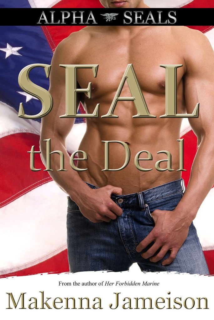 SEAL-the-Deal