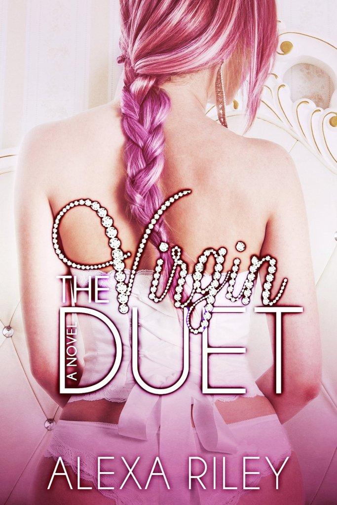 the virgin duet