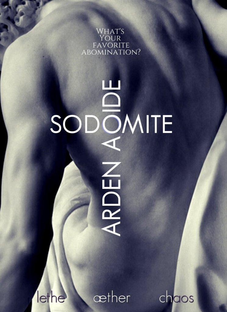 sodomite