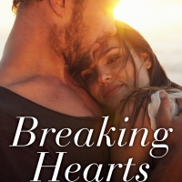 Breaking Hearts (Full Hearts #4) by MJ Summers #Romance #Giveaway