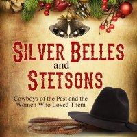 Silver Belles and Stetsons. Ten western #romance Christmas novella #boxset