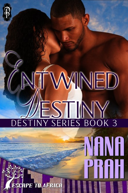 Entwined Destiny-HighRes