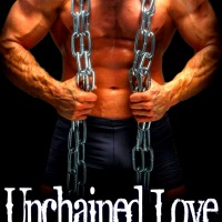 There is a hunger... Unchained Love by Savannah Hill #PNR #Erotica @MOBpromos