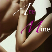 You Are Mine by Megan Fields #Erotica #BDSM OUT NOW @Meganfieldsuk