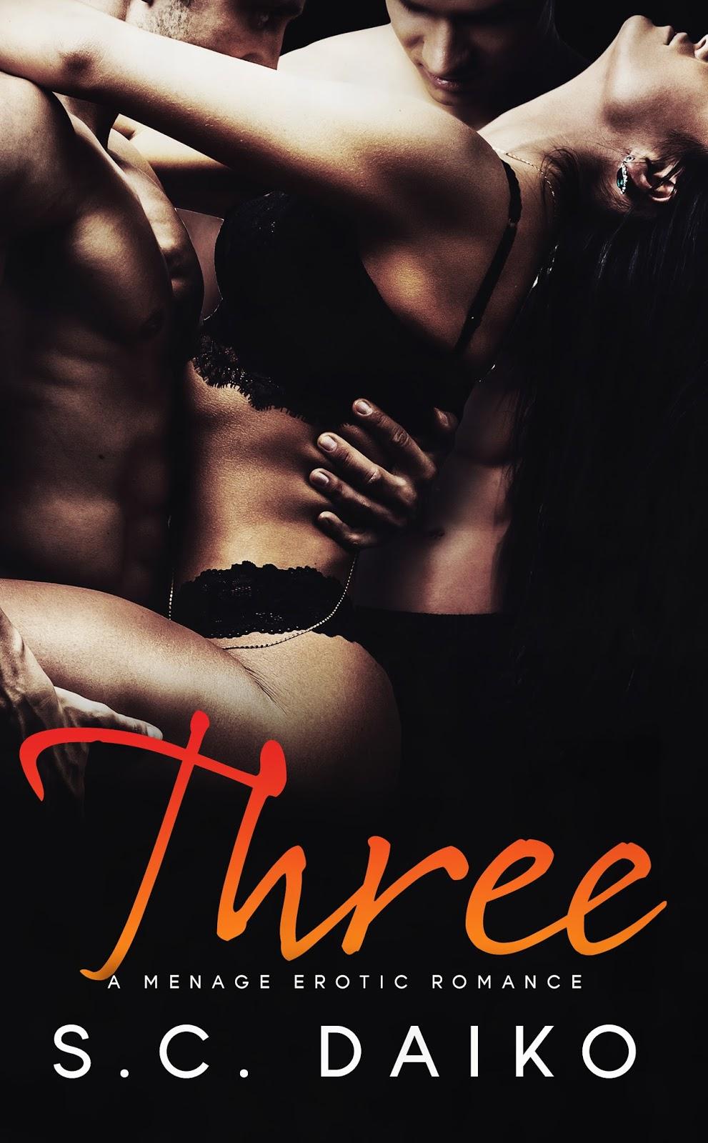 free hot romance novels online
