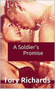 A Soldiers Promise