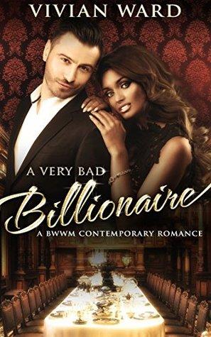 A Very Bad Billionaire