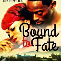 When love fails, fate intervenes. Bound To Fate @KiruTaye #Romance #Giveaway