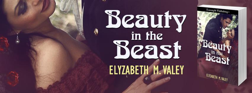 Beauty-inthe-beast-Ep-JayAheer2016-banner2