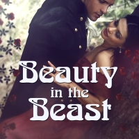 Light will become shadow. Beauty in the Beast @ElyzabethVaLey #erotic @EvernightPub