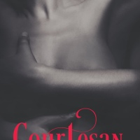 Will his darkness swallow her? Courtesan @S_C_Daiko #erotica #BDSM
