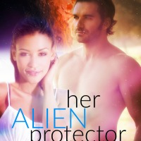 Falling in love with a prisoner was against the rules @SirenAllen #SciFi #Romance