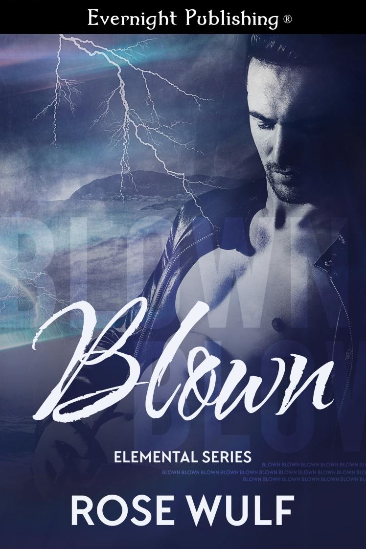 Blown-Final