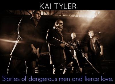 Kai-Tyler-bio-pic