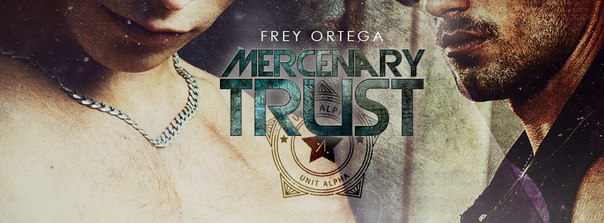 Mercenary-Trust-evernightpublishing-JayAheer2016-banner1