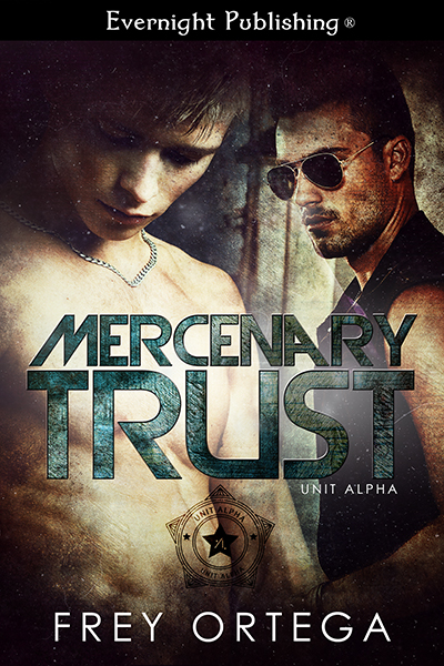 Mercenary-Trust-evernightpublishing-JayAheer2016-smallpreview