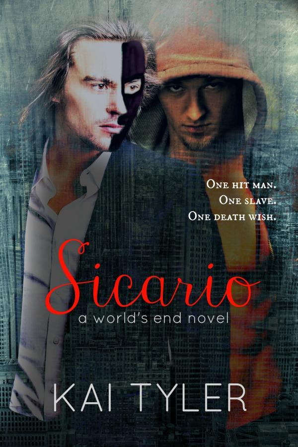 SicarioCover_600pw