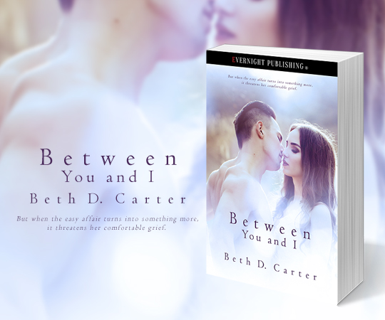 Between-you-andi-evernightpublishing-2016-evernightbanner