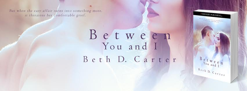 betweenyouandibanner