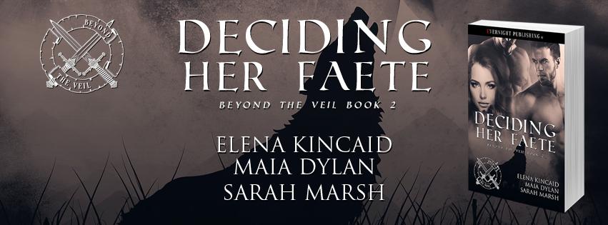 Deciding-Her-Faete-evernightpublishing-2016-banner2