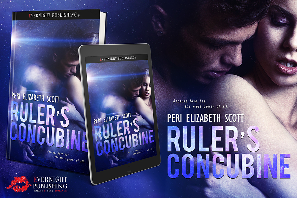 Rulers-Concubine-evernightpublishing-2016-3Drender-Ereader-SML.jpg