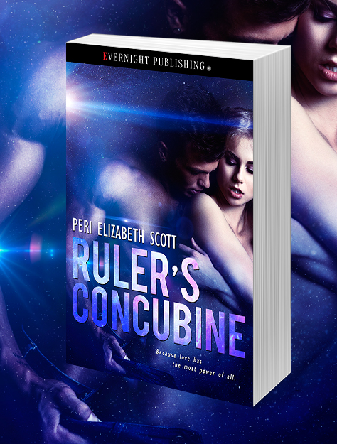 Rulers-Concubine-evernightpublishing-2016-3Drender.jpg
