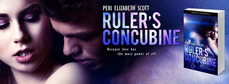 Rulers-Concubine-evernightpublishing-2016-banner2.jpg
