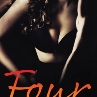 Soon four doesn't look quite like three-plus-one #erotica @S_C_Daiko