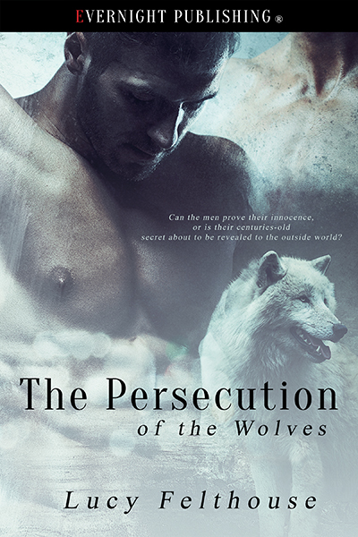 The-persecustiob-of-wolves-evernightpublishing-2016-smallpreview - Copy.jpg
