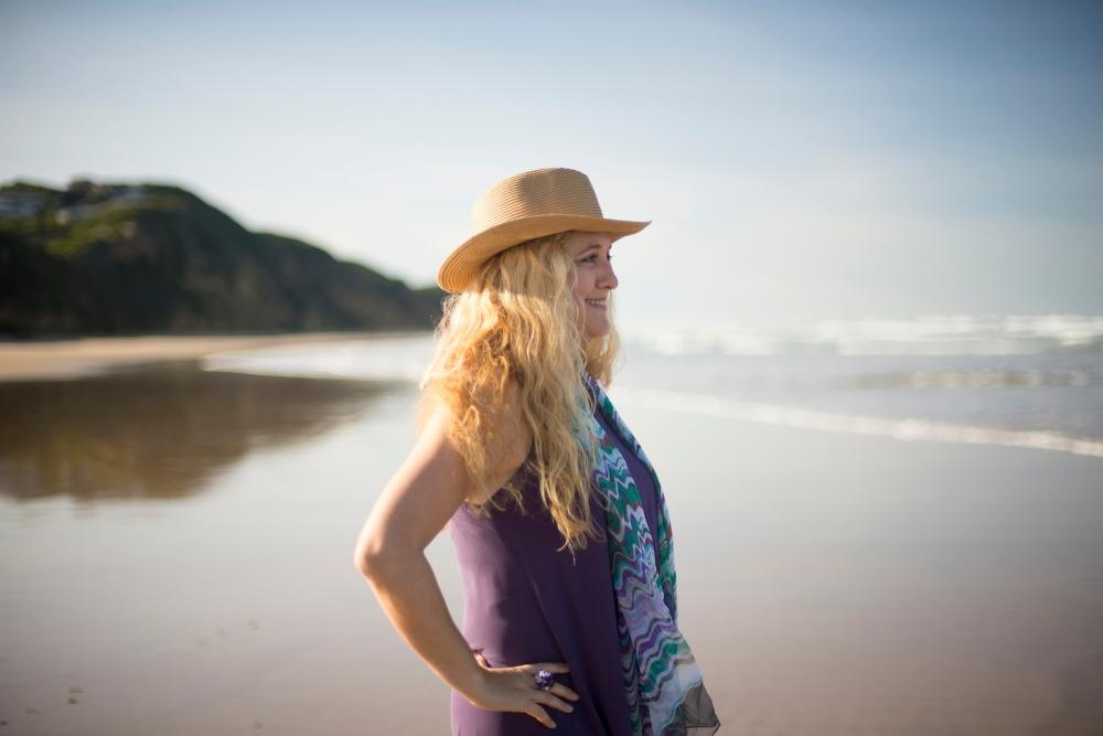 Anni on the Beach Color copy.jpg
