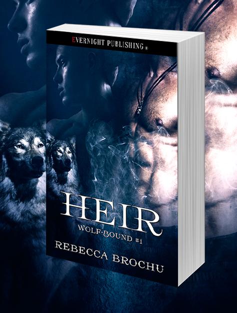 heir-evernightpublishing-2016-3drender