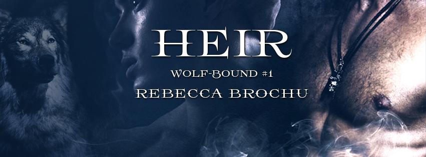 heir-evernightpublishing-2016-banner1