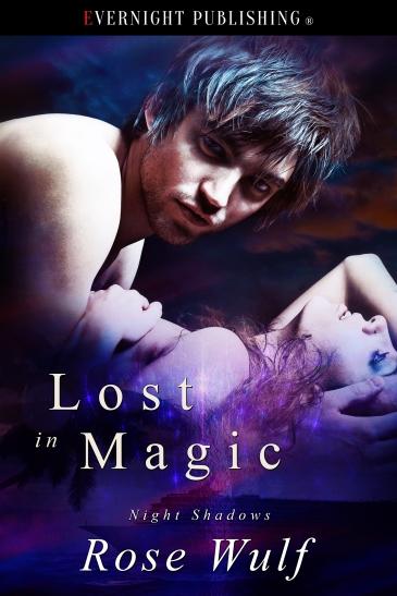 lost-in-magic-final