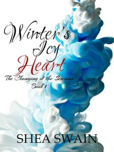 winters-icy-heart