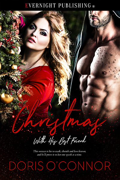 christmas-with-his-best-friend-evernightpublishing-nov2016-smallpreview