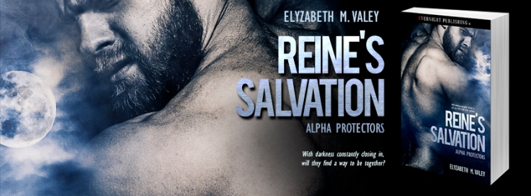 reinessalvation-evernightpublishing-jayaheer2016-banner2