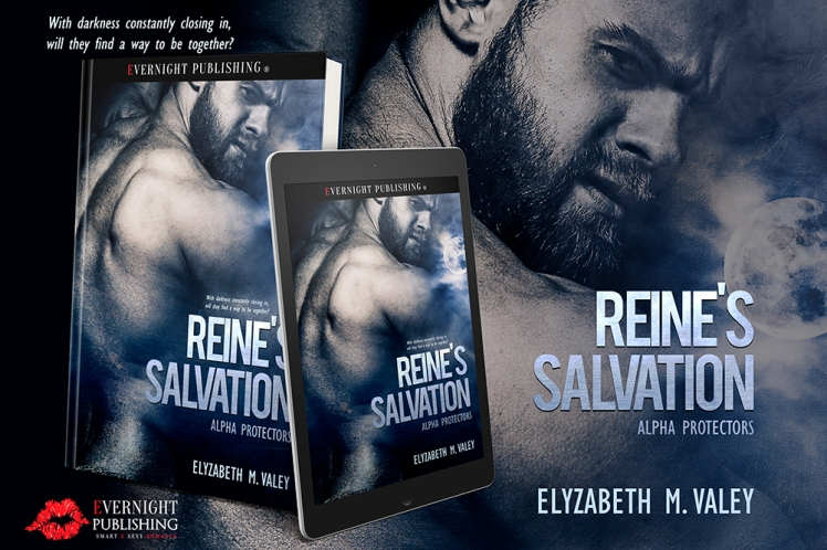 reinessalvation-evernightpublishing-jayaheer2016-ereader-sml