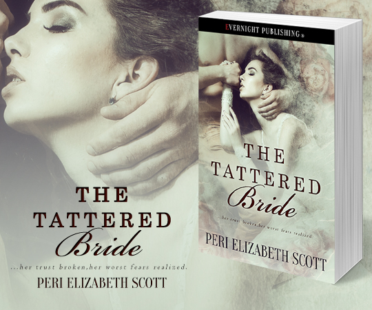 the-tattered-bride-evernightpublishing-nov2016-evernightbanner-1