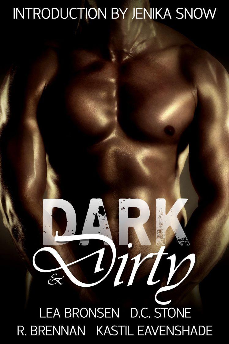 dark-dirty-ebook-cover
