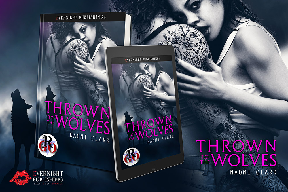 thrown-tothe-wolves-evernightpublshing-dec2016-ereader-small