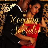 #FreebieFriday #Romance Keeping Secrets by Kiru Taye
