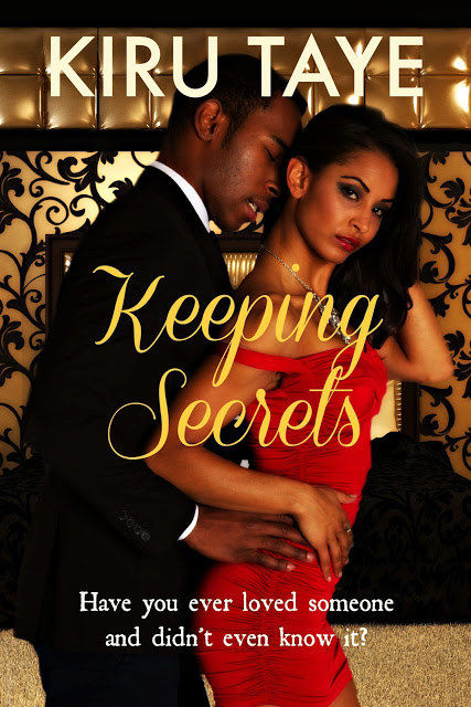 85d9e-keepingsecrets_cover201509