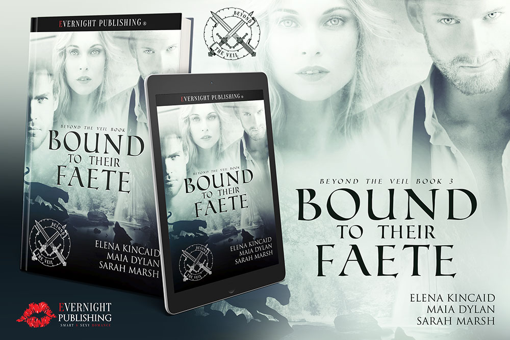 boundtotheirfaete-evernightpublishing-jan2017-ereader-small