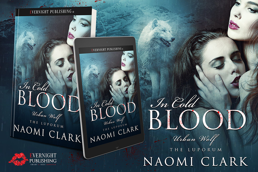 in-cold-blood-evernightpublishing-jan2017-ereader-small