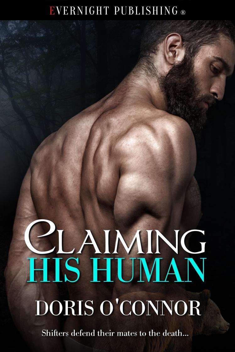 claiming-human2.jpg