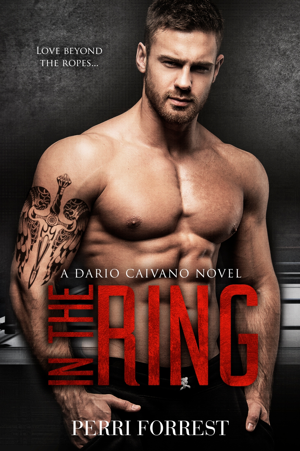 in_the_ring_by_perri_forest_2.jpg