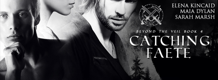 Catching-Faete-evernightpublishing-MAY2017-banner1