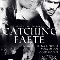 Do they have what it takes? @SM_fiction @elenakincaid1 @Maiadylanauthor #PNR